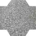 Wash Beton Siyah Beyaz Artı