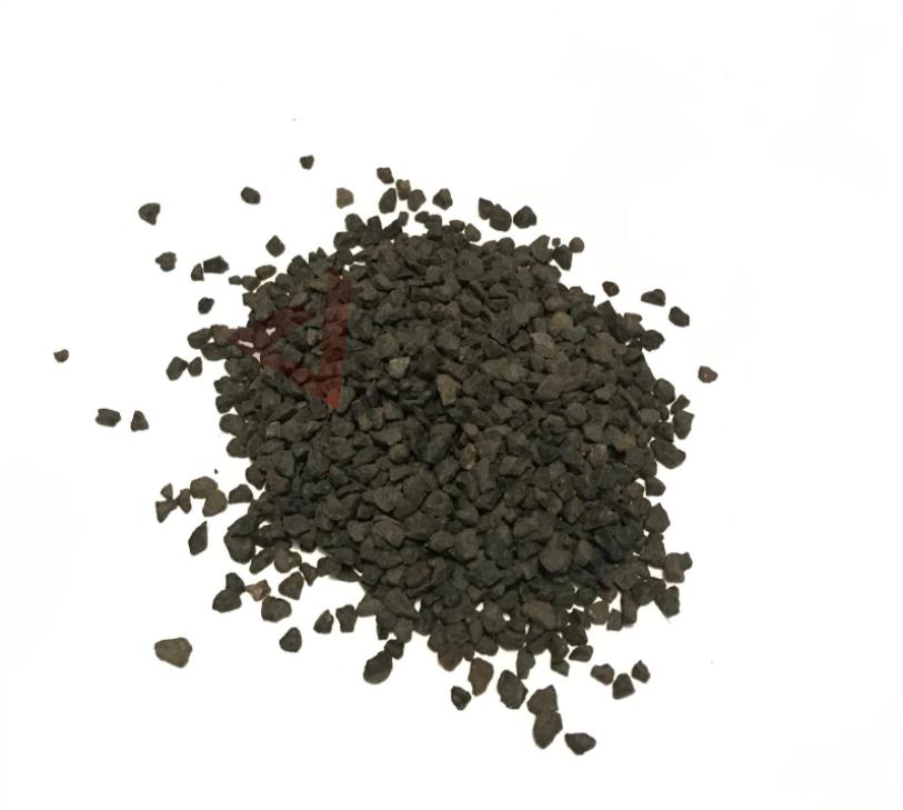 Siyah Mozaik