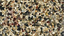 Wash Beton Antalya