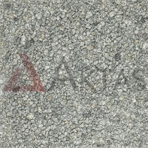 Wash Beton Granit